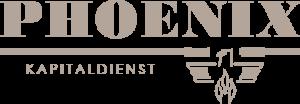 logo_phoenix